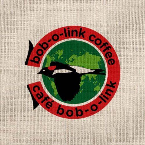 Bob O Link - Nature - Brésil