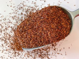Infusion Rooibos 5 agrumes bio by L'Artisanes