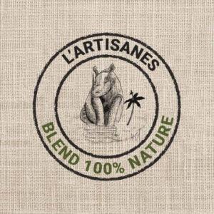 100% nature -Nature - l'Artisanes