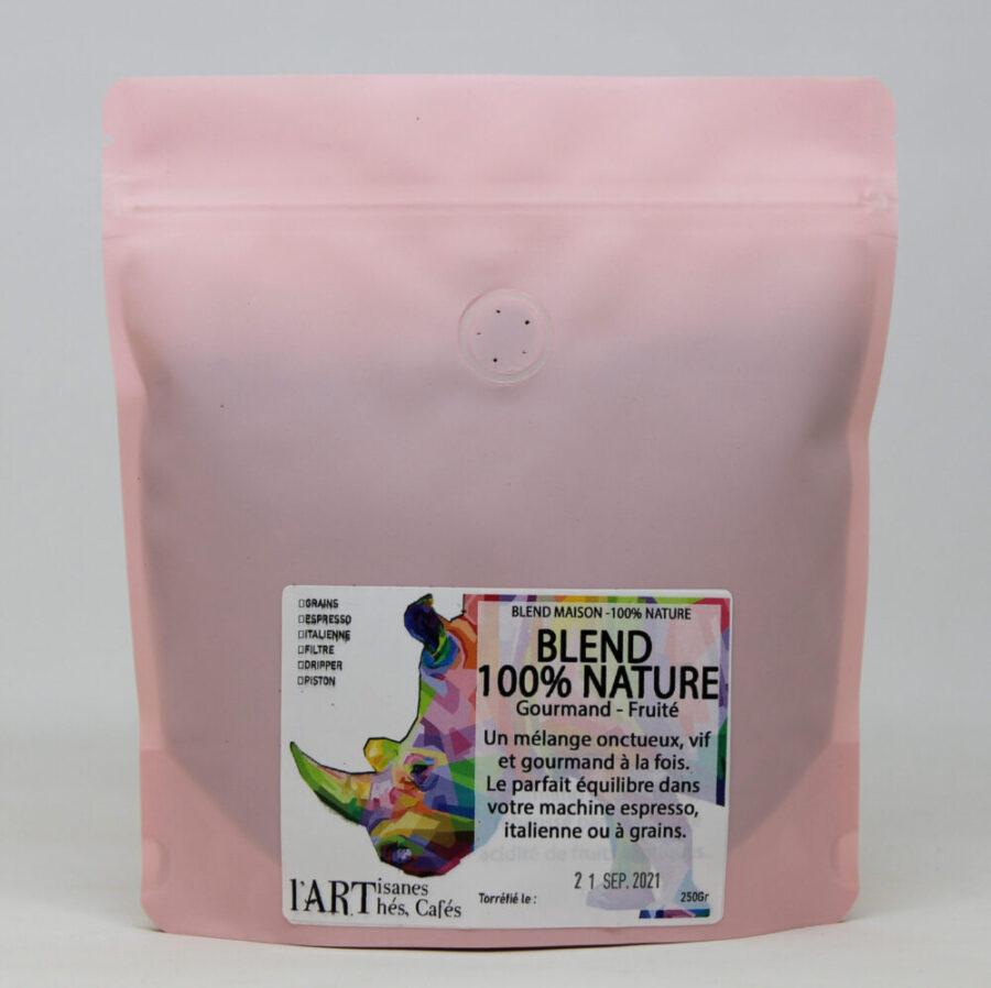 blend-100-nature-lartisanes-saint-quentin-torrefaction