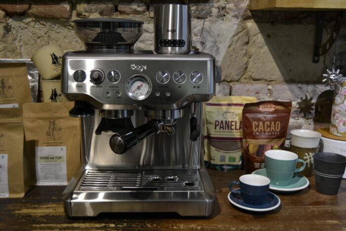 machine-espresso-sage-the-barista-express-particulier-lartisanes