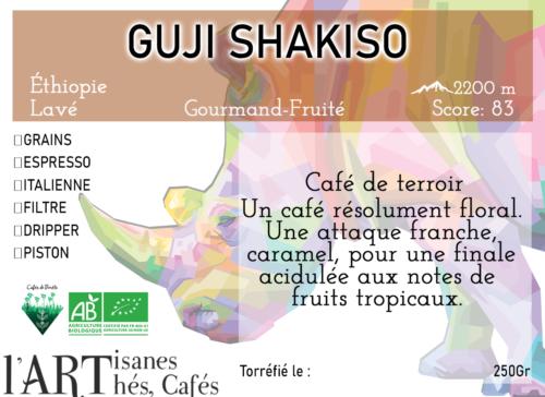 guji-shakiso-lavé-ethiopie-specialty-coffee-lartisanes-saint-quentin-artisan-torrefacteur