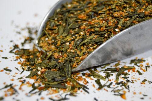 sobacha-the-vert-parfumé-bio-de-chine-sarrasin-vanille-lartisanes-maison-de-the-saint-quentin